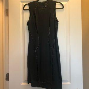 Helmut Lang - Barney's New York Dress